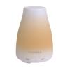Vivamax -GYVH35 aroma párologtató -éjszakai fény