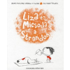 Vivandra Kiadó LIZA ÉS MICSODA A STRANDON