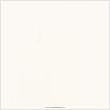 Vivido Bianco padlólap 33,3x33,3