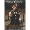 Vivien Holloway HOLLOWAY, VIVIEN - MECHANIKUS FARKAS - WINIE LANGTON TÖRTÉNETEK 5.