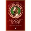 Vivien Shotwell Mozart múzsája