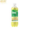 Viwa immunity c1000 - citrom 500 ml