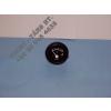 Vízhőmérő óra LIAZ 24V