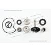 Vízpumpa felújító Piaggio BEVERLY RST 250 04-05 RV-01-08-21