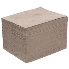 Víztaszító felitató szőnyeg MD+ Pig, elnyelési kapacitás 90,8 l, 125 db lakástextília