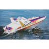 Vladyka ATOL csónak építőkészlet