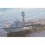 Vladyka MTB 67 romboló építőkészlet