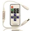 Vled Mini RF dimmer (6A, egy csatorna)
