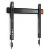 VOGELS W50070 Fixed TV Wall Mount
