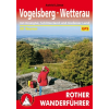Vogelsberg – Wetterau (mit Kinzigtal, Schlitzerland und Gießener Land) - RO 4454
