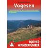 Vogesen - RO 4018