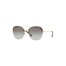 Vogue Eyewear - Szemüveg - arany - 1314096-arany