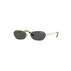 Vogue Eyewear - Szemüveg - arany - 1314100-arany