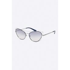 Vogue Eyewear - Szemüveg - ezüst