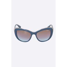 Vogue Eyewear - Szemüveg VO5054S - sötétkék