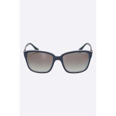 Vogue Eyewear - Szemüveg VO5093SB.246611 - sötétkék