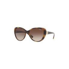 Vogue Eyewear Szemüveg VO5193SB - barna