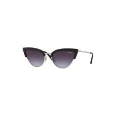 Vogue Eyewear - Szemüveg VO5212S - sotét ibolya - 1261793-sotét ibolya