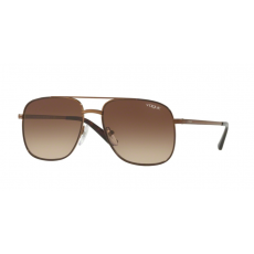 Vogue VO4083S 507413 COOPER LIGHT BROWN BROWN GRADIENT napszemüveg