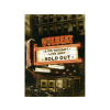 Volbeat Live - Sold Out 2007 (DVD)