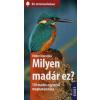 Volker Dierschke Milyen madár ez?
