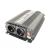 Volt Polska IPS 1000 áramátalakító inverter 24V +USB csatlakozó