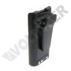 Voltas Icom BP209 7,2V 1100mAh Ni-Cd adó-vevő akkumulátor