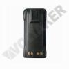 Voltas Motorola GP320/340/360/380 7,2V 1800mAh Ni-Mh adó-vevő akkumulátor