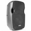 """Vonyx AP800A, HI-END aktív hangszóró, 20 cm (8""""), 200 W"""