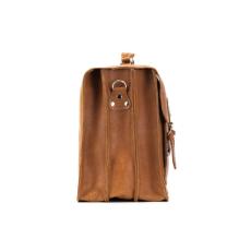 VOOC nagyméretű táska üzleti  TC8 limited