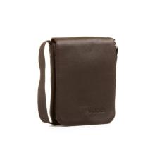 VOOC táska bőrből   EP12
