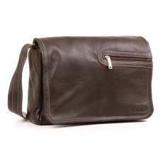 VOOC táska bőrből EP2