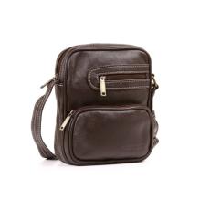 VOOC táska bőrből EP5