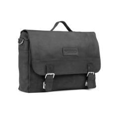 VOOC táska bőrből RDW12