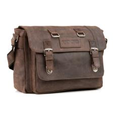 VOOC táska bőrből RDW3