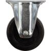 Vorel Ipari kerék fix 65 mm 30 kg (87393)