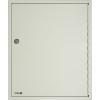 Vorel Kulcstartó szekrény 450x380x80mm (78436)