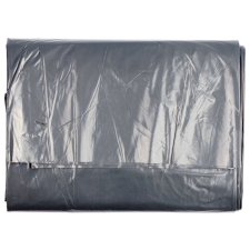 Vorel Takarófólia 20m2 (4x5m) 0,3mm festő és tapétázó eszköz