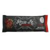 Vörös áfonyás gyümölcsszelet 45g Raw Me