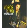 Vörös István Magaslesen (CD)