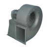 Vortice C46/4 T E Háromfázisú centrifugál ventilátor