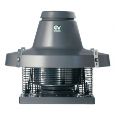 Vortice TRT 70 ED 6P tetőventilátor hűtés, fűtés szerelvény