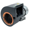 Vortice Vortice C30/2 T ATEX Gr II cat 2G/D b T4/135 X robbanásbiztos centrifugál ventilátor (30307