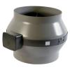 Vortice Vortice CA 250 MD centrifugális csőventilátor (16156)