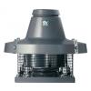 Vortice Vortice TRM 20 E 4P tetőventilátor (15216)