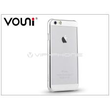 Vouni Apple iPhone 6/6S hátlap - Vouni Honor - silver tok és táska