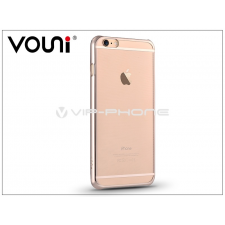 Vouni Apple iPhone 6/6S hátlap - Vouni Spirit - champagne gold tok és táska