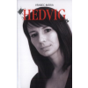 VRABEC MÁRIA HEDVIG (MALINA HEDVIG)