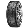 Vredestein Wintrac Xtreme S 215/55 R16 93H téli gumiabroncs