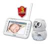 "Vtech Video bébiőr 4,3 "" Vtech BM4600 Baglyó | Fehér |"